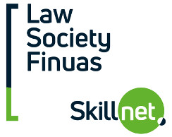 Law Society Finuas Skillnet
